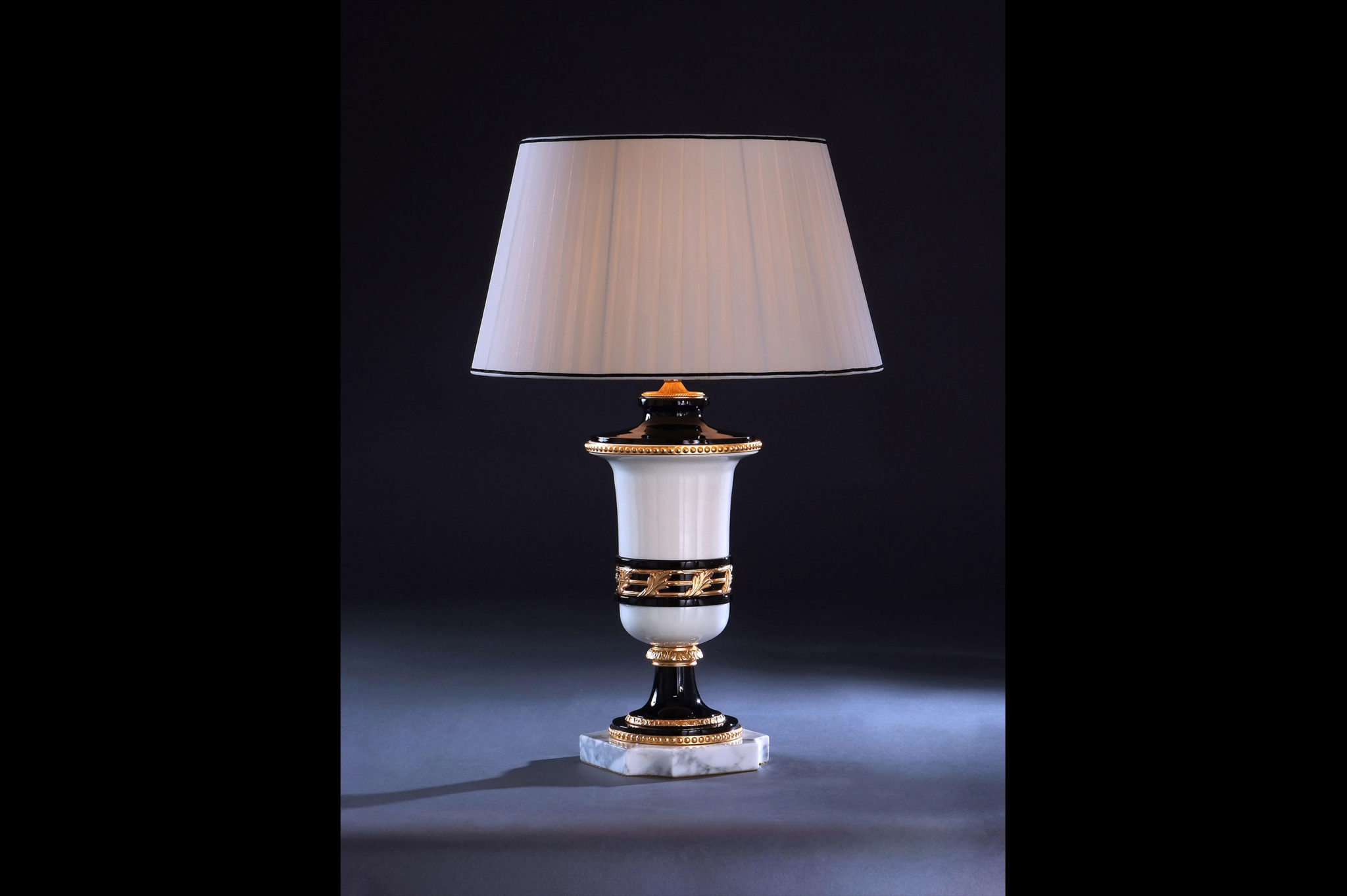 classic table lamps luxury homes design